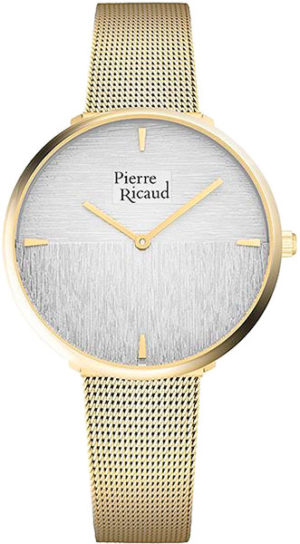 Pierre Ricaud P22086.1113Q