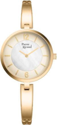 Pierre Ricaud P22092.115SQ