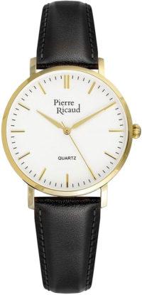 Pierre Ricaud P51074.1213Q