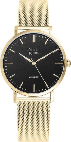 Pierre Ricaud P51082.1114Q
