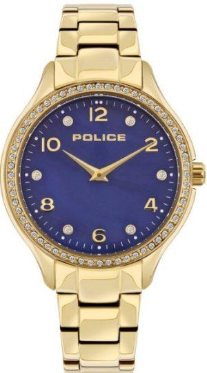 Police PL.14674BSG/46M Shimmer