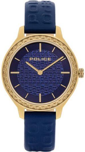 Police PL.15689BSK/03 Cocora