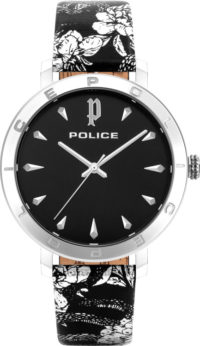 Police PL.16033MS/02 Ponta