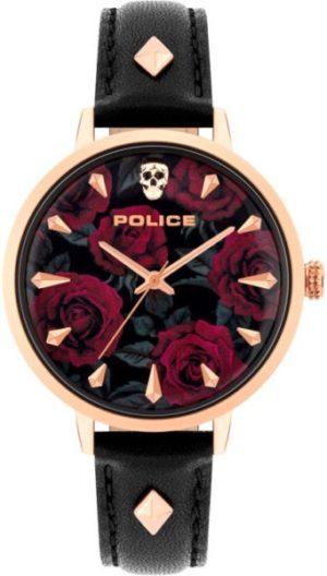 Police PL.16034MSR/02 Miona