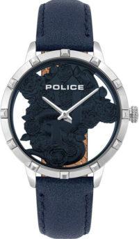Police PL.16041MS/03 Marietas