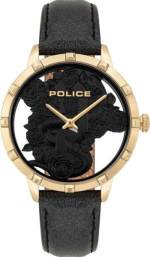 Police PL.16041MSG/02 Marietas
