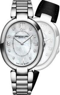 Женские часы Raymond Weil 1700-ST-00995 фото 1