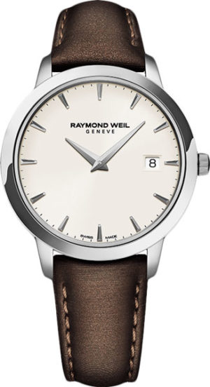 Raymond Weil Toccata 5388-STC-40001