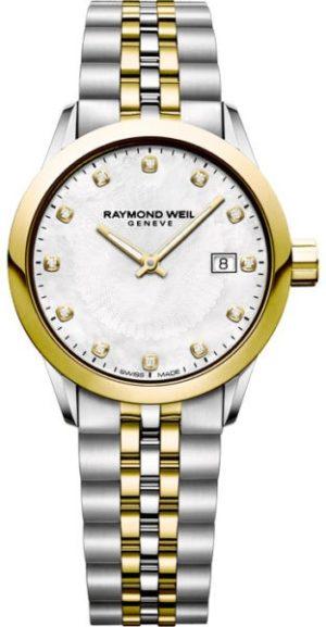 Raymond Weil Freelancer 5626-STP-97081
