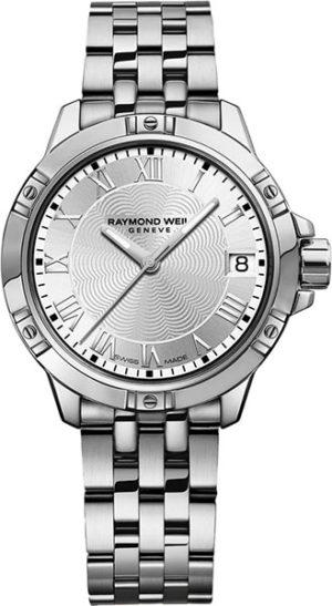 Raymond Weil 5960-ST-00658 Tango