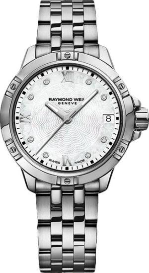 Raymond Weil 5960-ST-00995 Tango
