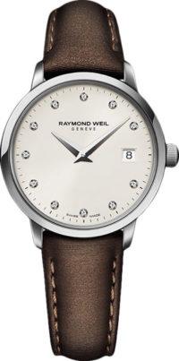 Raymond Weil 5988-STC-40081 Toccata