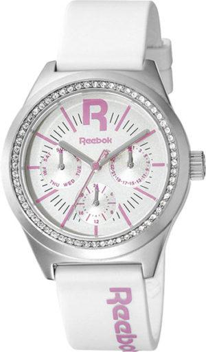 Reebok RC-CDD-L5-S1PW-WP Classic R Drop Dazzle