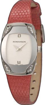 Romanson RL4204QLW(WH) Giselle