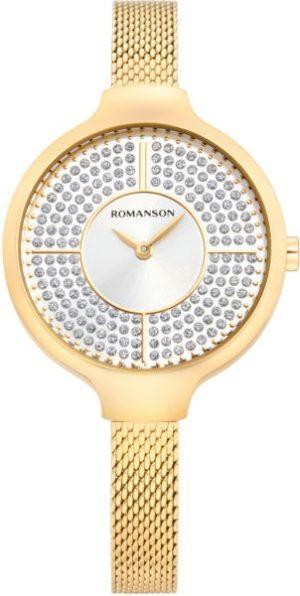Romanson RM0B13LLG(WH) Giselle