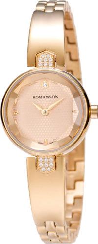 Romanson RM6A04QLG(GD) Giselle