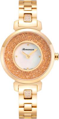 Romanson RM6A36QLG(WH) Giselle