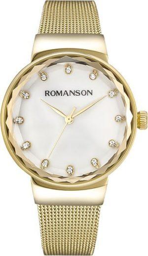 Romanson RM8A24LLG(WH) Giselle