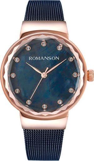 Romanson RM8A24LLR(BU) Giselle