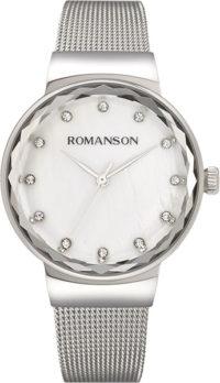 Romanson RM8A24LLW(WH) Giselle