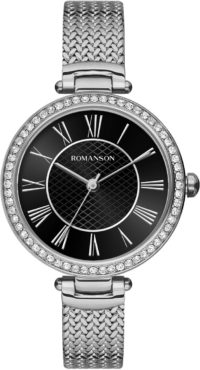 Romanson RM8A41TLW(BK) Giselle