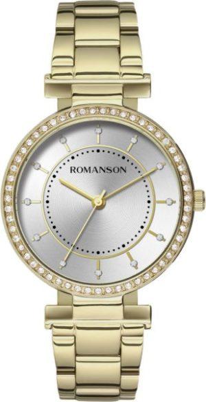 Romanson RM8A44TLG(WH) Giselle