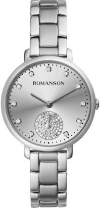 Romanson RM9A14LLW(WH) Giselle