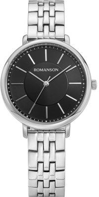 Romanson RM9A15LLW(BK) Giselle
