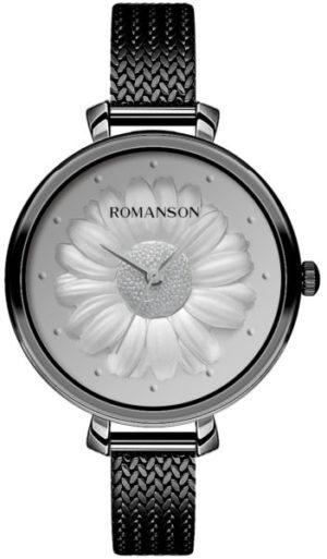Romanson RM9A23LLB(WH) Giselle