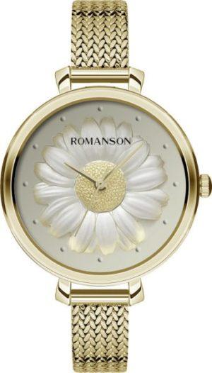 Romanson RM9A23LLG(GD) Giselle