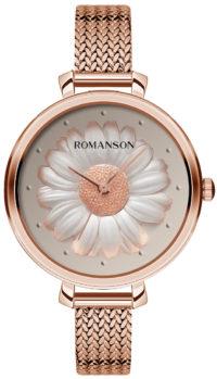 Romanson RM9A23LLR(RG) Giselle