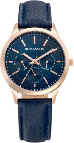 Romanson TL0B10FLR(BU) Adel
