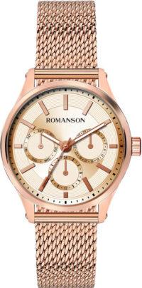 Romanson TM0B10FLR(RG) Adel