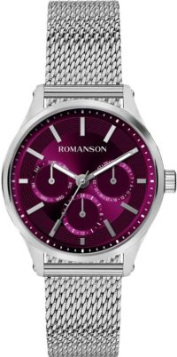 Romanson TM0B10FLW(WN) Adel