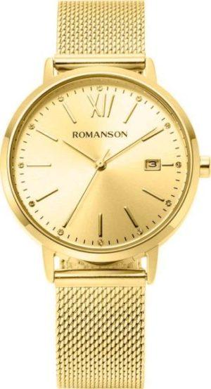 Romanson TM8A42LLG(GD) Adel