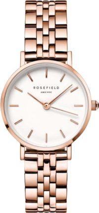 Rosefield 26BRG-270 Small Edit