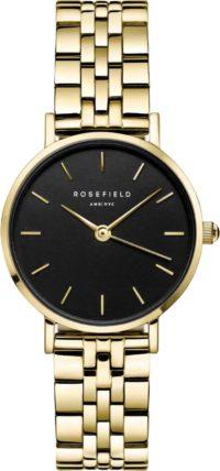 Rosefield 26BSG-268 Small Edit