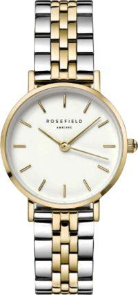 Rosefield 26SGD-269 Small Edit