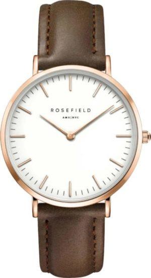 Rosefield BWBRR-B3 Bowery