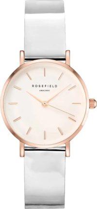 Rosefield SHMWR-H30 Premium Gloss