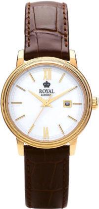 Royal London 21299-03 Classic