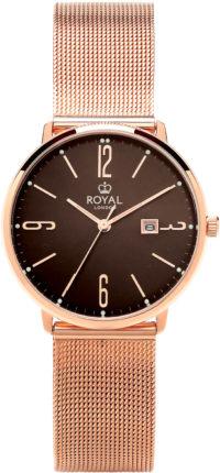 Royal London 21413-13 Classic