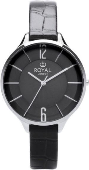 Royal London 21418-01 Classic