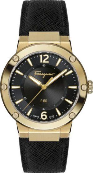 Salvatore Ferragamo SFDP00118 F-80