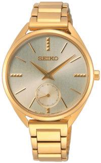 Женские часы Seiko SRKZ50P1 фото 1