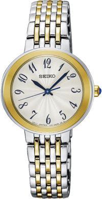 Женские часы Seiko SRZ506P1 фото 1