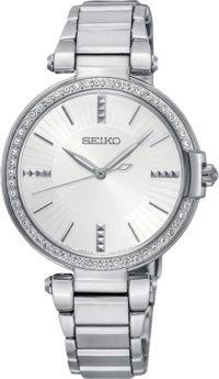 Женские часы Seiko SRZ515P1 фото 1