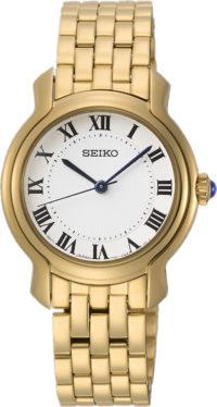 Женские часы Seiko SRZ520P1 фото 1