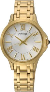 Женские часы Seiko SRZ528P1 фото 1