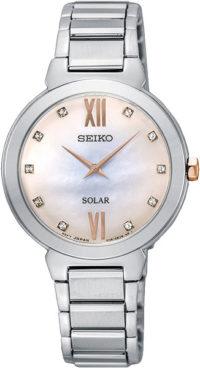 Женские часы Seiko SUP381P1 фото 1